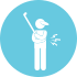 Icon_GolfersElbow