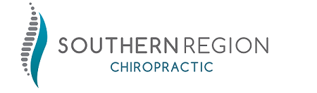 Southern Region Chiropractic